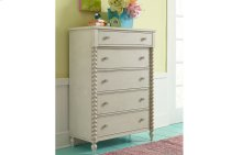 Grace Drawer Chest