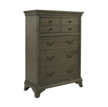 Arlington Heights Drawer Chest