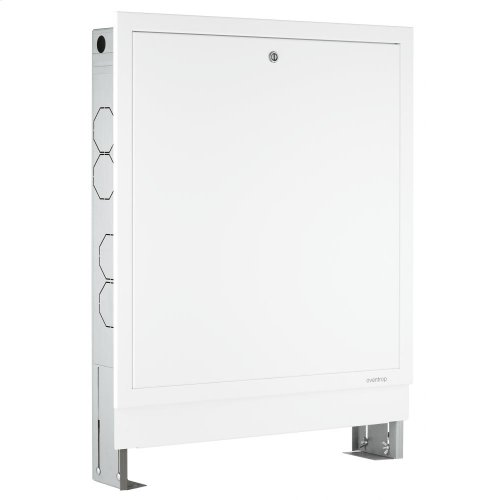 GROHE F-digital Deluxe Rough-in set base unit box