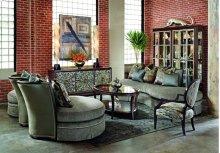 Sonoma Living Room