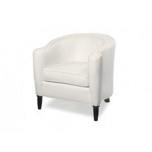 Delaney Accent Chair
