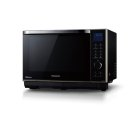NN-DS58HB Combination Ovens Product Image