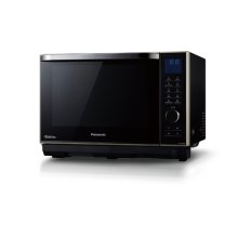 NN-DS58HB Combination Ovens