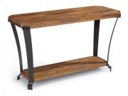 Kenwood Sofa Table Product Image