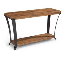 Remarkable Flexsteel Tables In Madison Wi Gmtry Best Dining Table And Chair Ideas Images Gmtryco