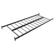 Daybed Suspension Deck