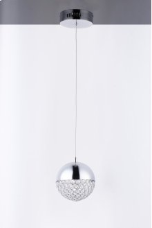 Eclipse LED Pendant