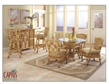 667 Dining Collection 2
