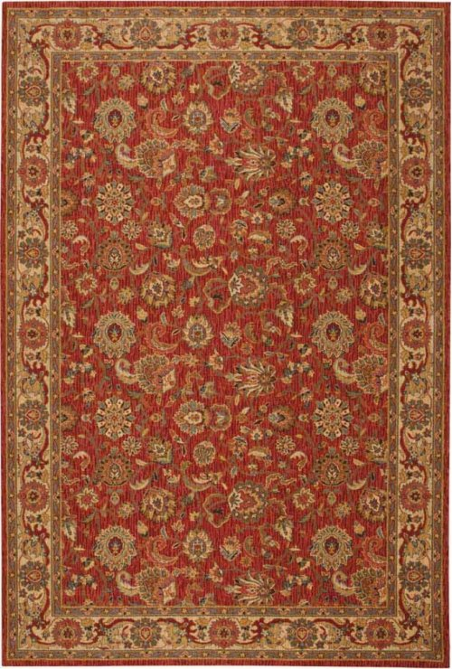 Hard To Find Sizes Grand Parterre Pt01 Cayen Rectangle Rug 7'2'' X 10'10''