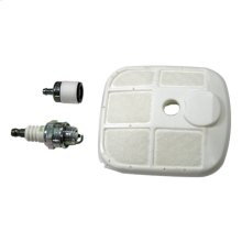 ECHO's YOUCAN 90159Y Maintenance Kit