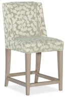 Living Room Knox Counter Stool Product Image