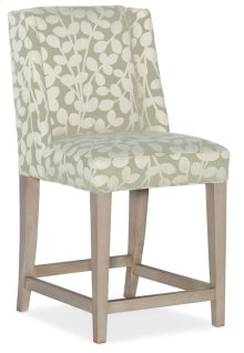 Living Room Knox Counter Stool