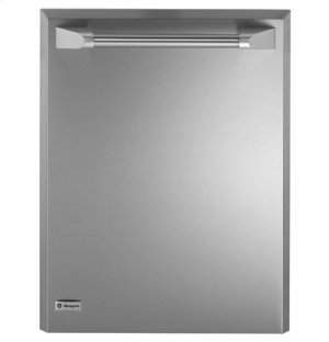 GE Monogram® Professional Dishwasher -CLOSEOUT