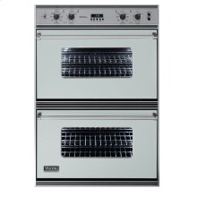 "Sea Glass 36"" Double Electric Oven - VEDO (36"" Double Electric Oven)"
