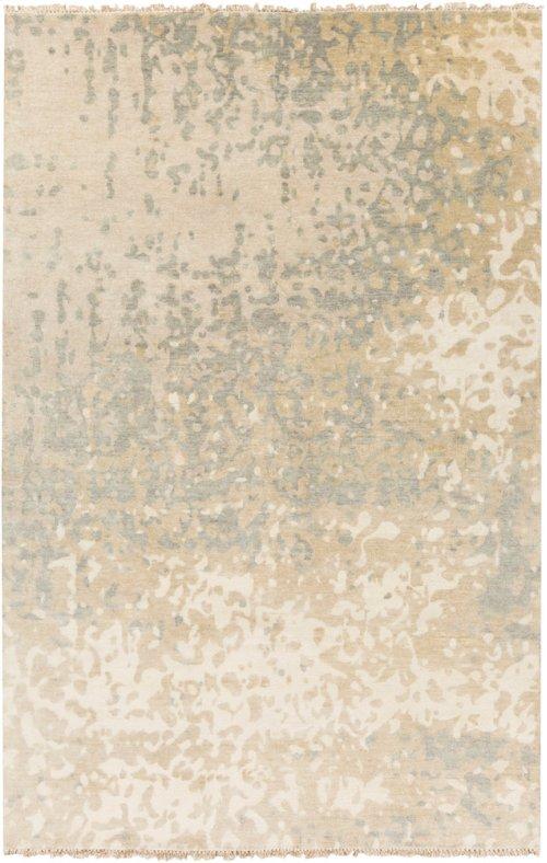 Watercolor WAT-5014 5' x 8'