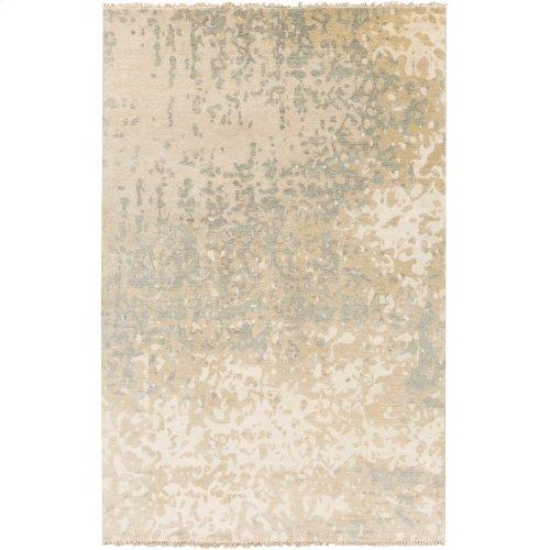 Watercolor WAT-5014 2' x 3'