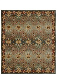 Contessa - Rectangle 8ft 8in x 10ft