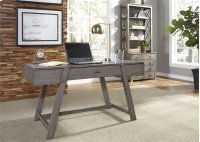 3 Piece Desk Set Product Image