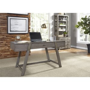 LIBERTY FURNITURE INDUSTRIES3 Piece Desk Set