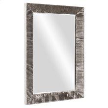 Tennessee Mirror