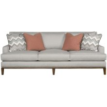 Sterling Sofa W160-S