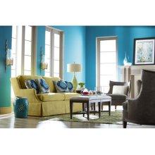 Savannah Roomscene