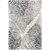 Additional Banshee BAN-3348 8' x 11'
