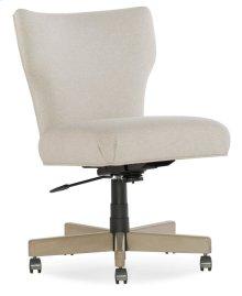 Home Office Cortado Desk Chair 8135