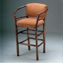 730 Hoop Bar Chair