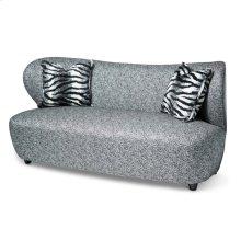 Amsterdam Sofa