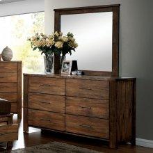 Elkton Dresser
