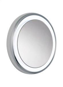 Tigris Mirror Round