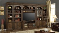 """60"""" TV Console Product Image"""
