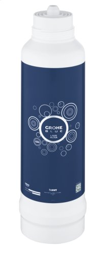 GROHE Blue Filter L-Size