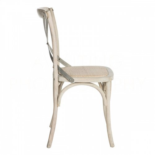Kason Side Chair