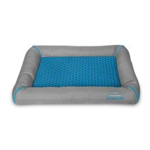 Comfy Pooch Cooling Mesh Bed HD97-307