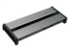 GTA-1105