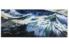 Japanese Waves