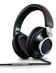 Fidelio over ear headband headphones Product Image