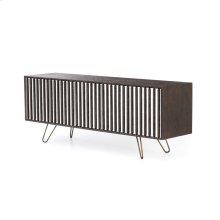 Ozzy Sideboard