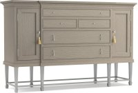 Soiree Sideboard Product Image