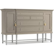 Soiree Sideboard