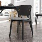 Emi Chair II Product Image