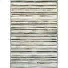 Plank - Grey-Ivory 0027/0101 Product Image