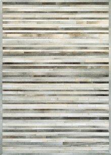 Plank - Grey-Ivory 0027/0101