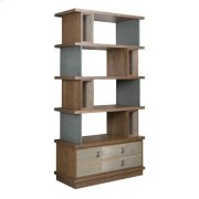 Epoque Bookcase Product Image