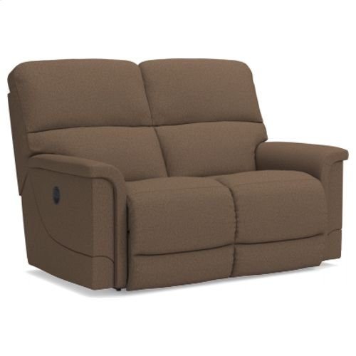 Oscar La-Z-Time Full Reclining Loveseat