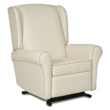 Tyler Lift Recliner