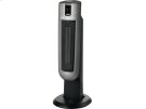 "Digital Ceramic Tower Heater - 27"" TCH7690EDR  De'Longhi US Product Image"