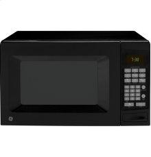 GE® .7 Cu. Ft. Capacity Countertop Microwave Oven